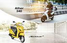 Ather 340 vs Honda Activa 5G DLX: Running Cost Analysis