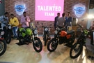 Cleveland CycleWerks To Start India Operations This October