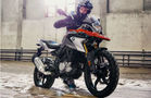 BMW G 310 GS vs Royal Enfield Himalayan - Which One's More Capable?