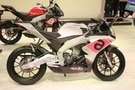 Exclusive: Aprilia RS 150 And Tuono 150 Not Coming To India… BUT