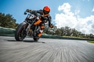KTM 790 Duke Coming To India In 2019