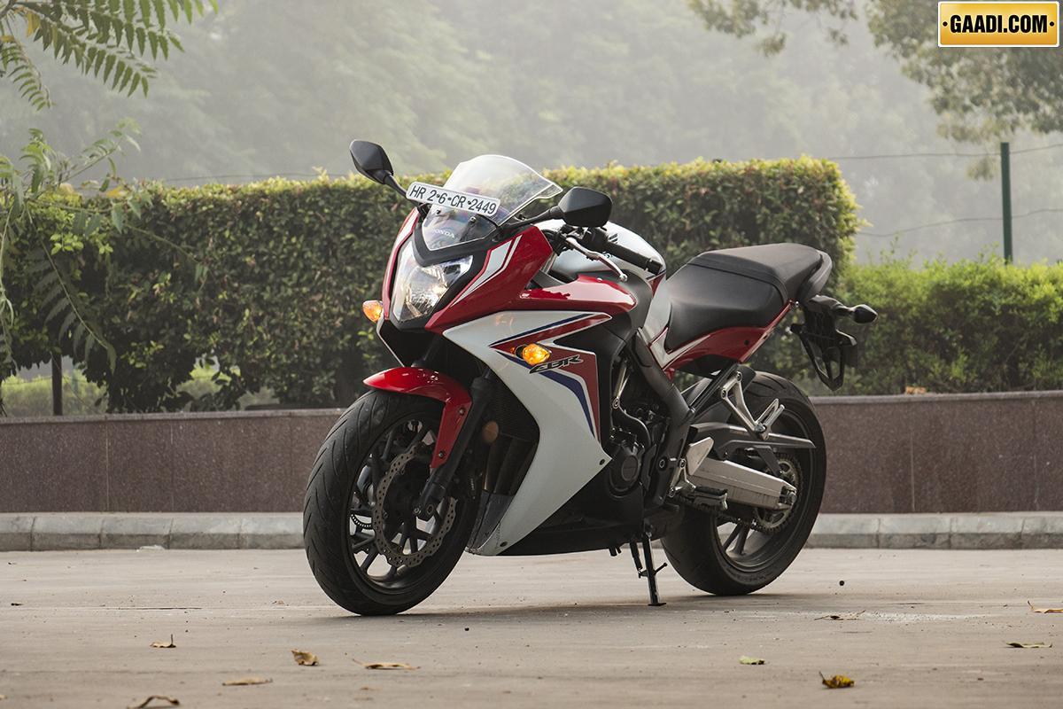 Honda Cbr Price Models In India Reviews Mileage Gaadi 150cc Repsoledition Expert Of