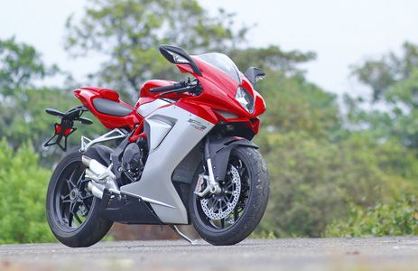 Mv Agusta Bikes Prices Images Specs Reviews