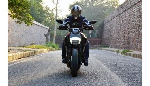 Ducati Bikes Prices Images Specs Reviews