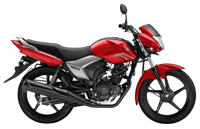 most searched motorcycles of 2015 | bikedekho