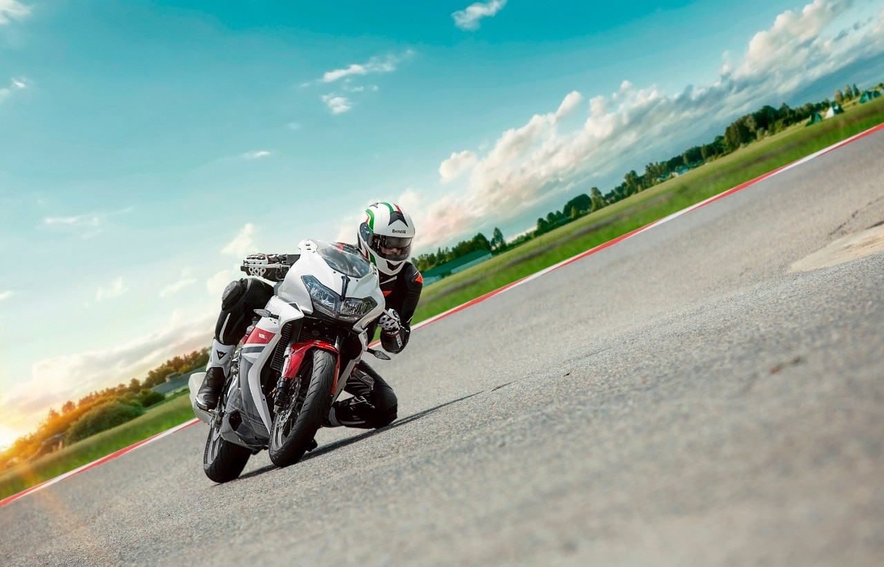 Benelli TNT 300, 302R, TNT 600i Relaunched In India