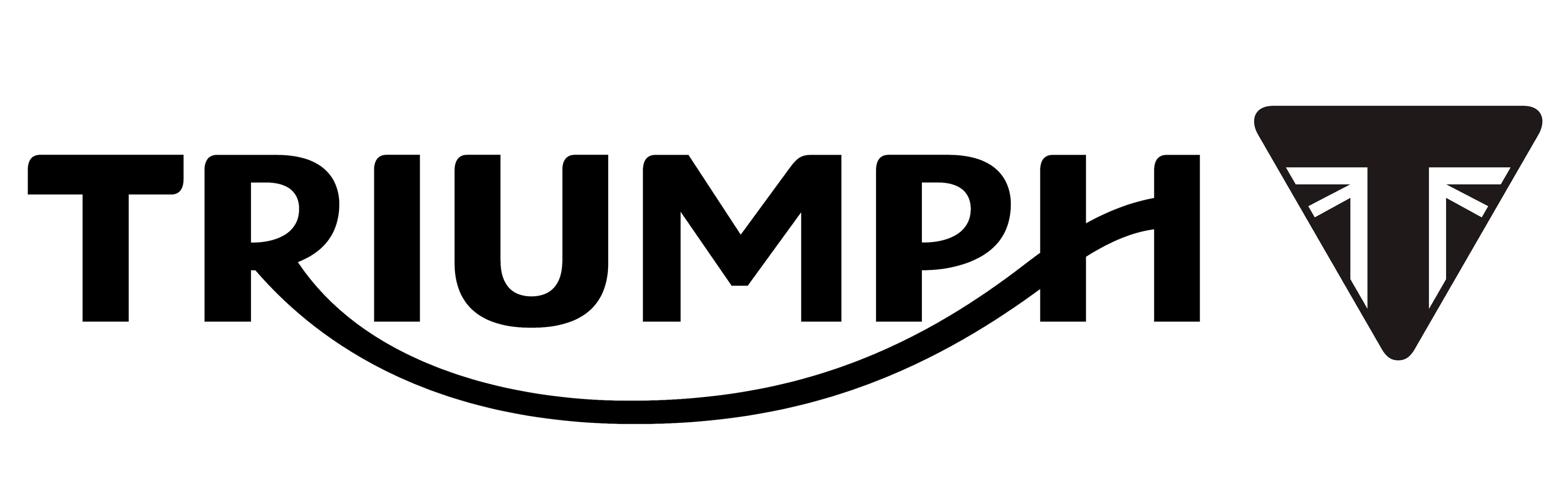 Triumph Motorcycles Offers Free Accessories More Bikedekho