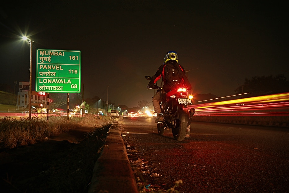 Cold Starting Tips For Your Motorcycles | BikeDekho