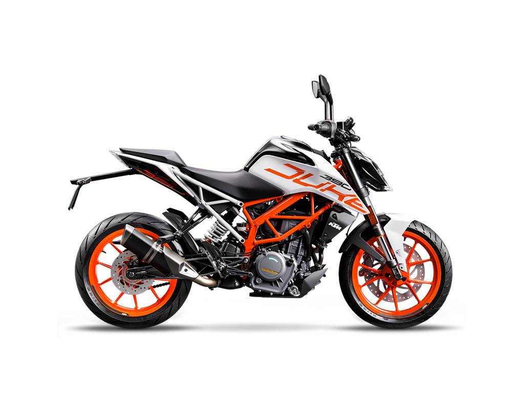 #10YearChallenge Indian Motorcycles