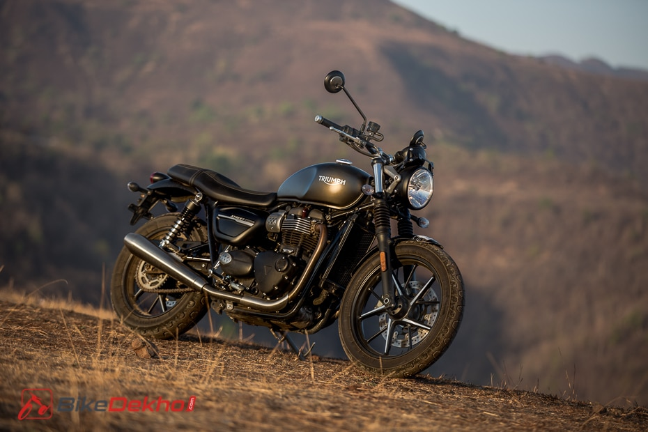 Exchange Your Royal Enfield Classic 350 And Get Rs 1.50 Lakh Off On A Bonnie