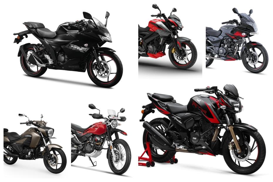 2019 Suzuki Gixxer SF Same Price Other Options