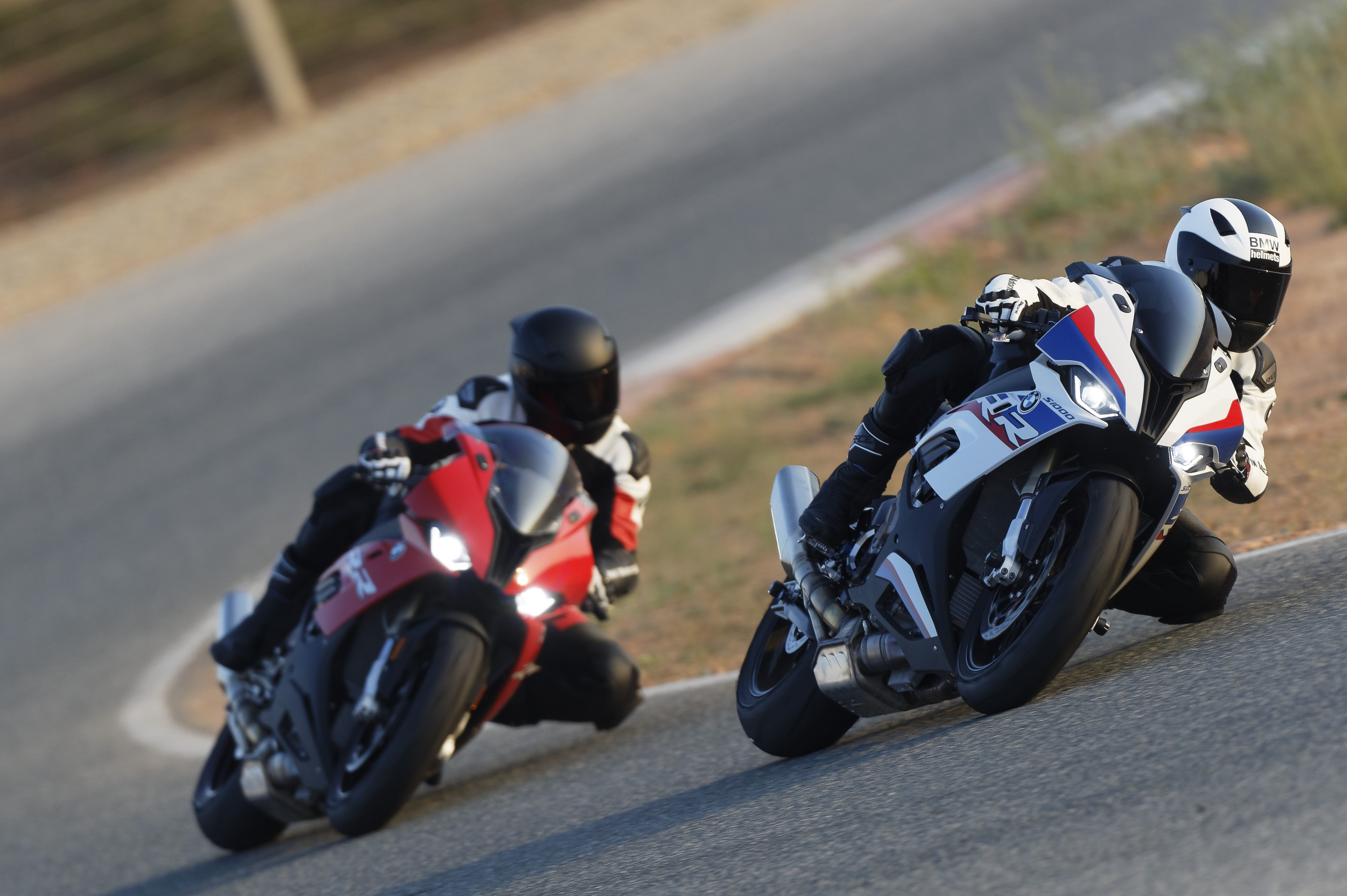 2019 BMW S 1000 RR: All You Need To Know