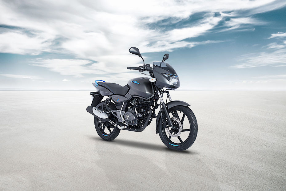 Bajaj Pulsar 125 Neon: All You Need To Know