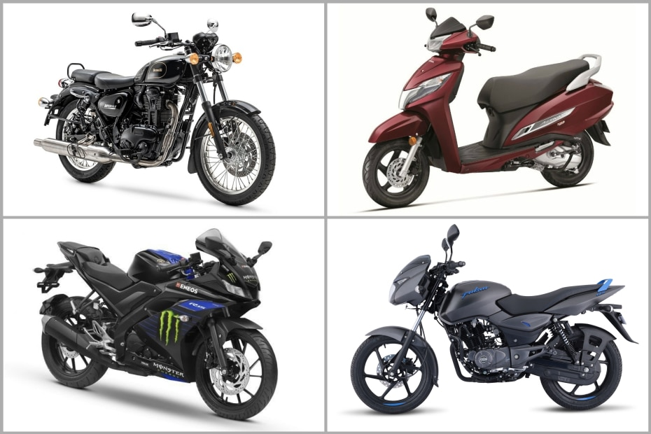 Weekly News Wrapup: Bajaj Pulsar 125 Neon launched, Benelli Imperiale Incoming, BS6 Honda Activa 125 Specs Leaked And More!