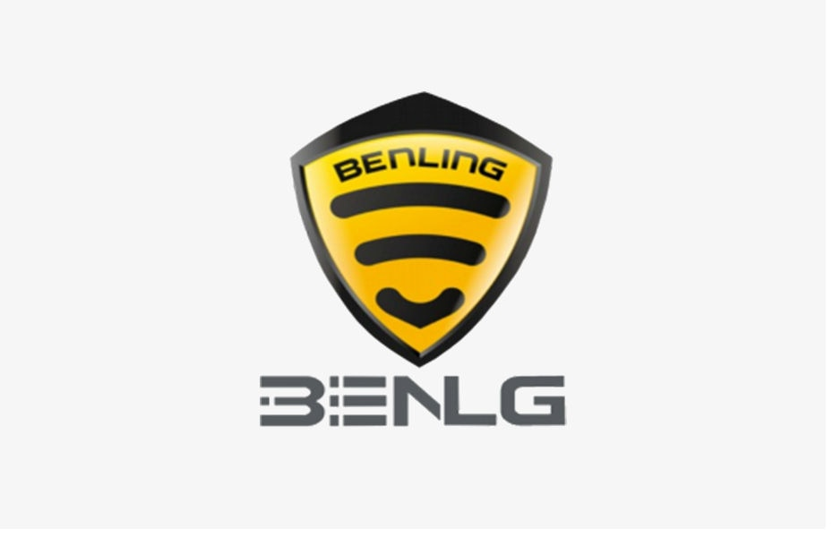 Benling Outlines Future Plans For India