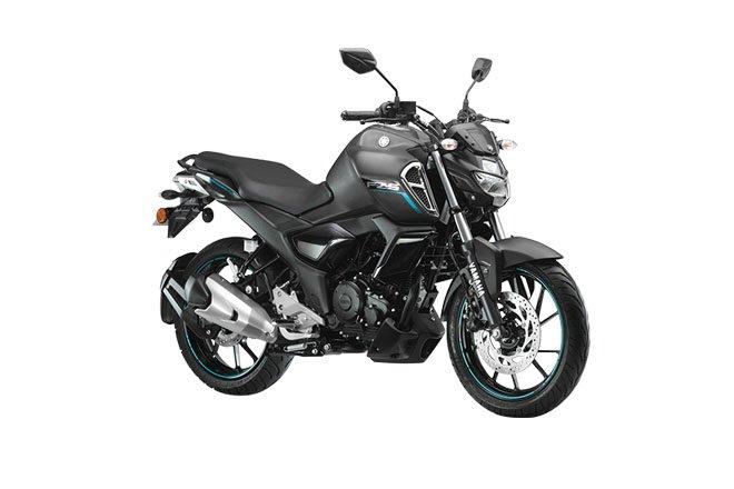 Yamaha Festive offer