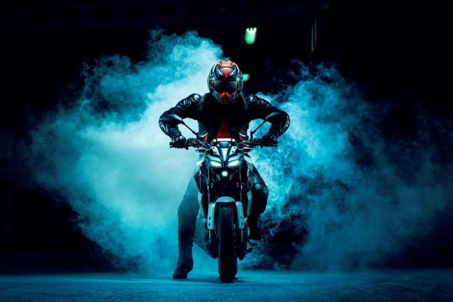 2020 Yamaha MT-125 Unveiled, Not Coming To India