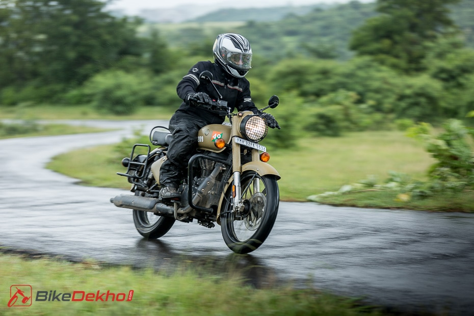 Royal Enfield Classic 350 Price List For 2021 Revealed