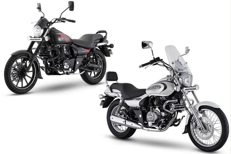 Bajaj Avenger Street 160, Cruise 220 BS6 Prices Hiked