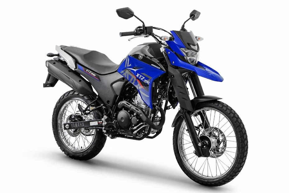 Yamaha FZ-X India Launch Soon, Specifications Leaked