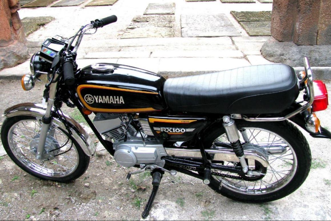 Reasons Why The Yamaha RX100 Won't Return | BikeDekho