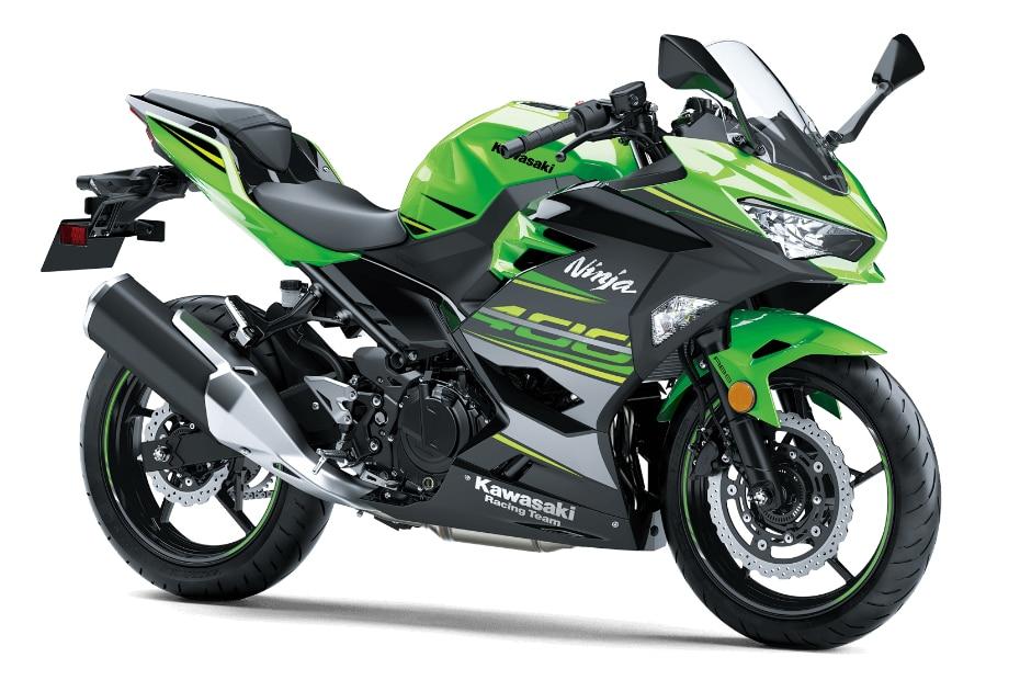 Kawasaki's localisation plans for India