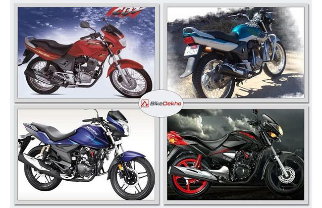 Hero Honda CBZ: It Should Have Stayed | Bikedekho