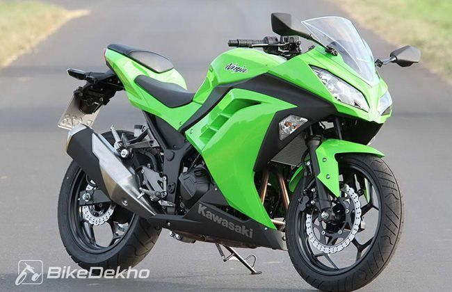 Quarter Liters Sportbikes Best Beginner Sportbikes In The World