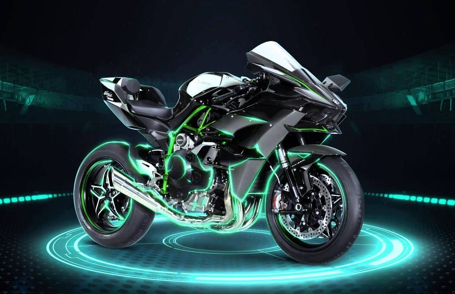 Five Most Expensive Bikes You Can Buy In India Bikedekho