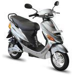 heroelectric e sprint Bike Price in India