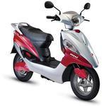 heroelectric maxi Bike Price in India