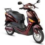 heroelectric optima plus Bike Price in India