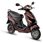 heroelectric wave dx Bike Price in India